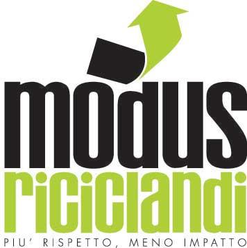 Logo-modus-riciclandi