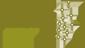 La bottega degli sballati – prodotti BIO a busto Arsizio logo